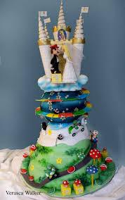unique cakes most unique and delicious cake designs