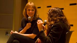watch hbo directors dialogue with maren ade