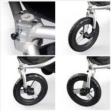 amazon black friday stroller best 20 amazon price ideas on pinterest get amazon prime