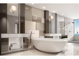 florida bathroom designs 438 best naples florida heavenly bathrooms images on
