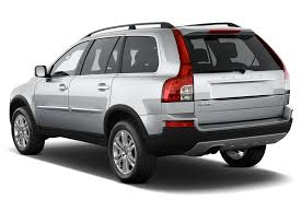 volvo 2010 truck 2010 volvo xc90 reviews and rating motor trend