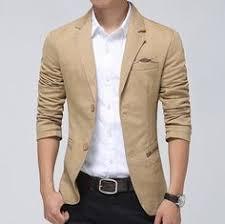 casual blazer buy slim fit casual jacket cotton blazer jacket single