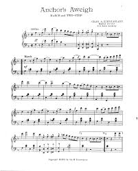 Home Blue October Lyrics Anchors Aweigh Naval Academy Band Usna