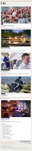 newsletters the australian