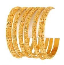best 25 designer bangles ideas on gold bangles design