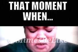 Fasting Meme - cool fasting meme daniel fast memes image memes at relatably 80
