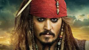 pirates of the caribbean how jack sparrow got his name revealed