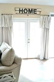 Floor Length Curtains Ceiling To Floor Length Curtains Sheer Curtain Ideas For Living