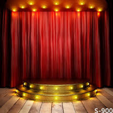 stage backdrops vinyl stage backdrops online vinyl stage backdrops for sale