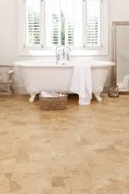 yonan carpet one chicago u0027s flooring specialists apc cork