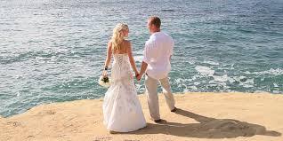 videographer san diego about me wedding videographer carlsbad coronado chula vista