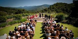 monterey wedding venues holman ranch vineyards wedding valley ca 001 thumbnail 1416893042 jpg