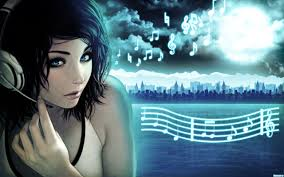 anime music girl wallpaper 54 music hd wallpapers background images wallpaper abyss