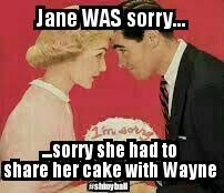 No Cake Meme - sad panda no cake in your cake meme cake memes pinterest