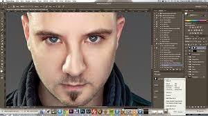adobe photoshop full version free download for windows adobe photoshop cc lite portable full version free download