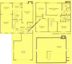 avon on the prairie subdivision in grayslake illinois homes for models floor plans