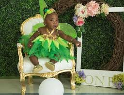 tinkerbell party ideas tinkerbell party ideas catch my party
