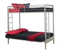 furniture mainstays stretch futon cover mainstays futon metal