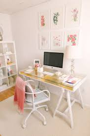58 best home office shared images on pinterest studio mcgee