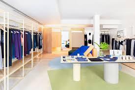 home design stores upper east side 737 park avenue apt 18a