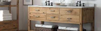 Cottage Style Vanity Cottage Style Bathroom Vanities Cabinets Bathroom Vanity Cabinets
