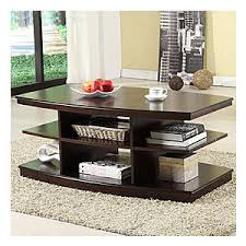 Big Lots Foosball Coffee Table Marvelous Big Lots Coffee Table Remarkable Small Coffee Table