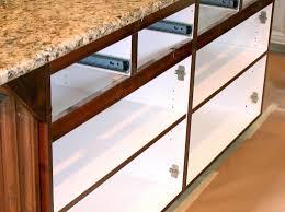 100 replacement kitchen cabinet doors ikea best 25