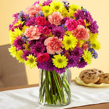 Mothers Day Flowers What Are Traditional Mother U0027s Day Flowers Proflowers Blog