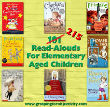 2nd grade books to read chapter books for 2nd grade boy astounding on home decorating