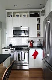 Top Luxury Kitchen Cabinet Brands Top Kitchen Cabinet Brands - Brands of kitchen cabinets