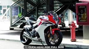 honda cbr f honda cbr600f hd wallpaper