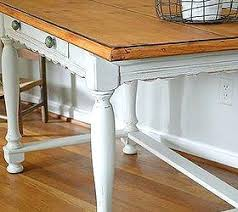 french country writing desk french country writing desk painted french country farmhouse desk