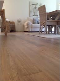 Bamboo Or Laminate Flooring Pergo Asian Bamboo Laminate Flooring
