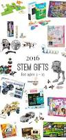 the 40 best images about stem on pinterest