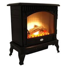 portable fireplace impressive imposing decoration portable fireplace home depot ideas