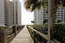 shoreline gardens townhome for sale destin with 2 bedrooms