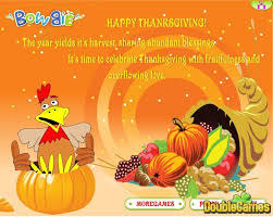 thanksgiving day 2010