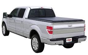 Truck Bed Covers Truck Bed Covers