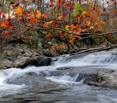 Maryland Rivers images Patapsco river american rivers jpg