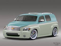 2006 Chevy Hhr Interior Door Handle Best 25 Hhr Car Ideas On Pinterest Pink Car Interior Equinox
