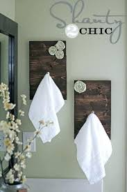 towel rack ideas for bathroom bathroom towel holder towel holder ideas bathroom towels