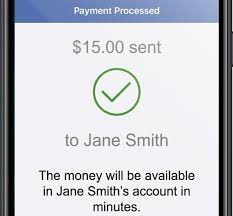 fifth third bank launches u0027zelle u0027 payment service on its mobile