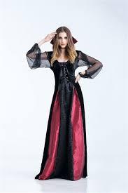 aliexpress com buy manluyunxiao 2017 cosplay costume dark devil