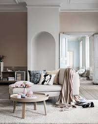 the best color to paint every room in your house purewow