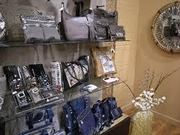purse organizer for closet ideas take care of your purse