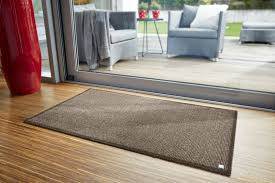 barbara becker kollektion barbara becker u2013 b b home passion door mats u2013 collection