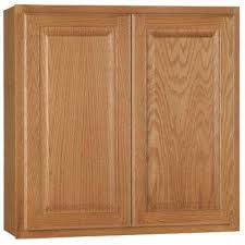 kitchen cabinet pics oak kitchen cabinets kitchen the home depot