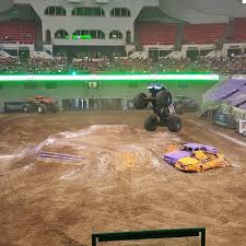monster truck show san antonio tx fatal attraction monster truck home facebook