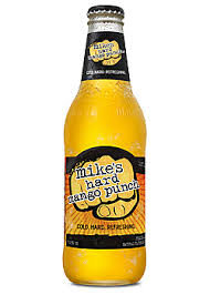 how much alcohol is in mike s hard lemonade light mike s hard beverage co mike s hard mango punch heritage wine