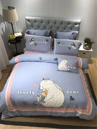 online buy wholesale kids bed from china kids bed wholesalers